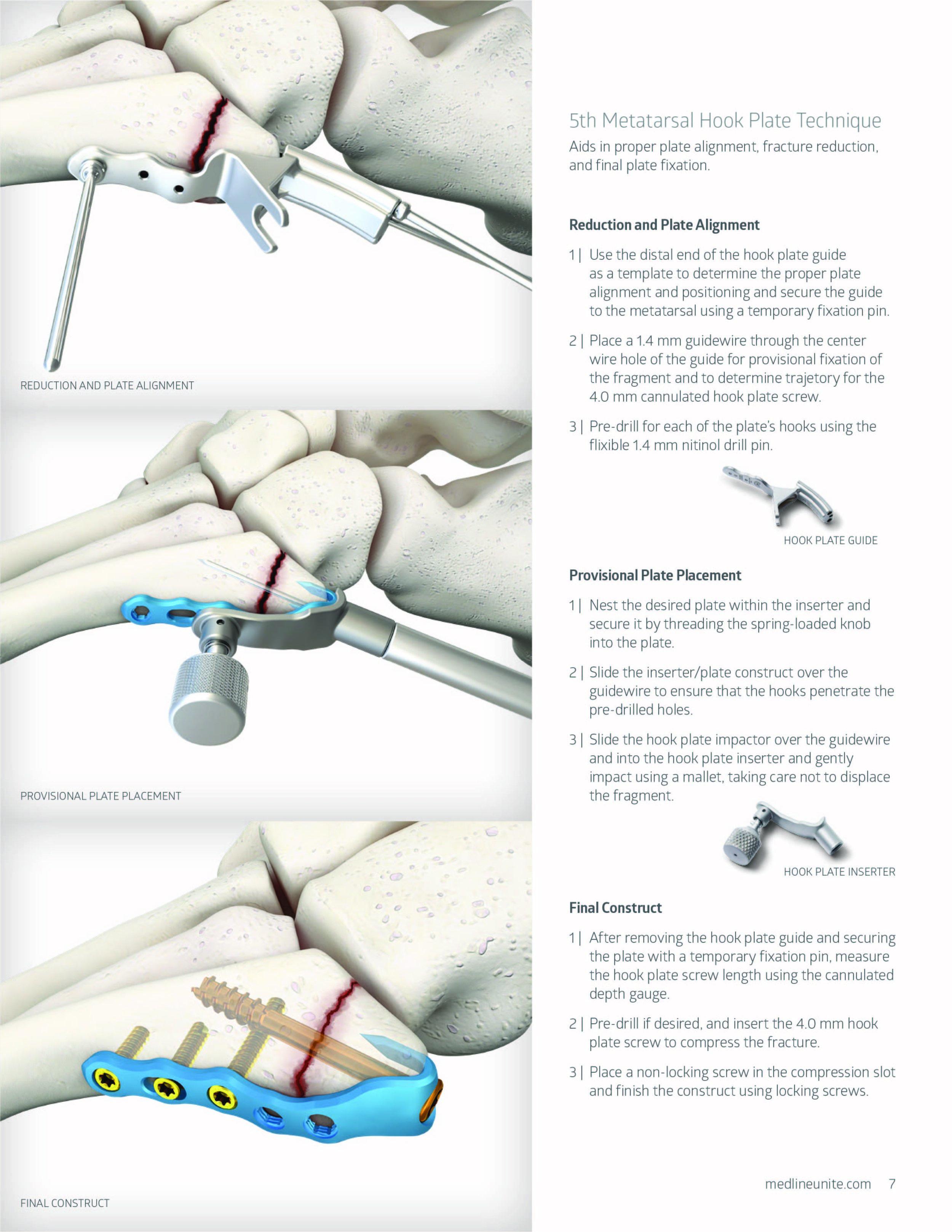 bioskin_key-09.jpg