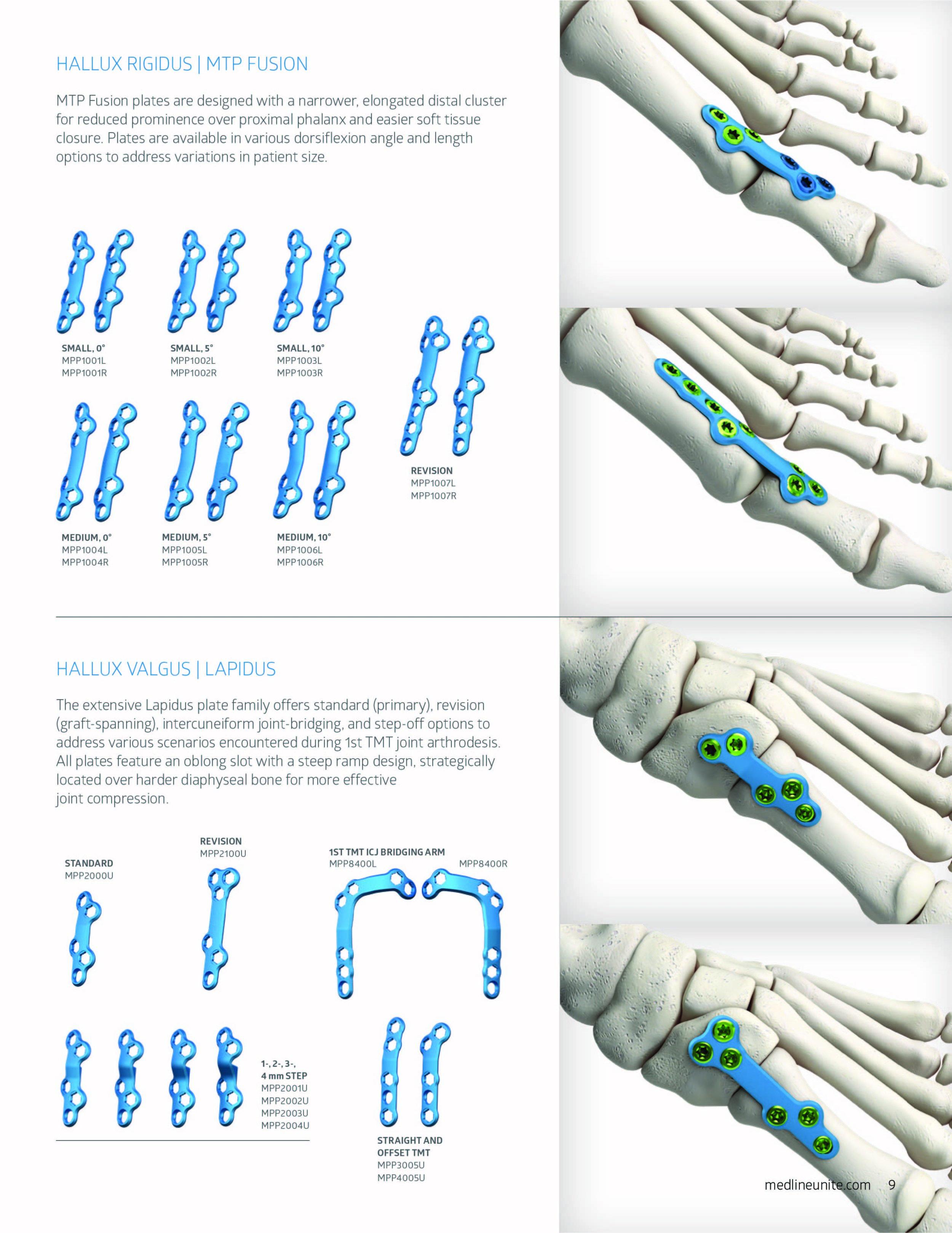 bioskin_key-11.jpg