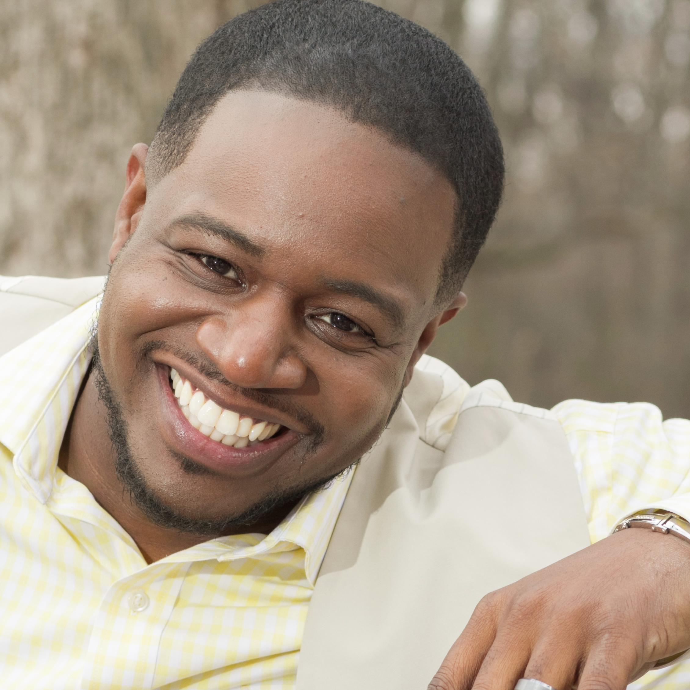 EUGENE BUSH    Producer / Director, and Owner of E-Tre Productions