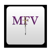 MFV App.png