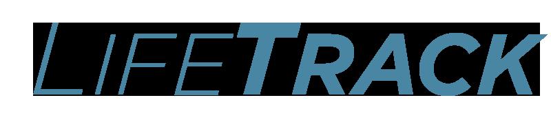 LifeTrack Logo (blue).png