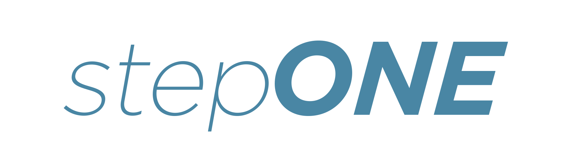 StepONE (blue).png