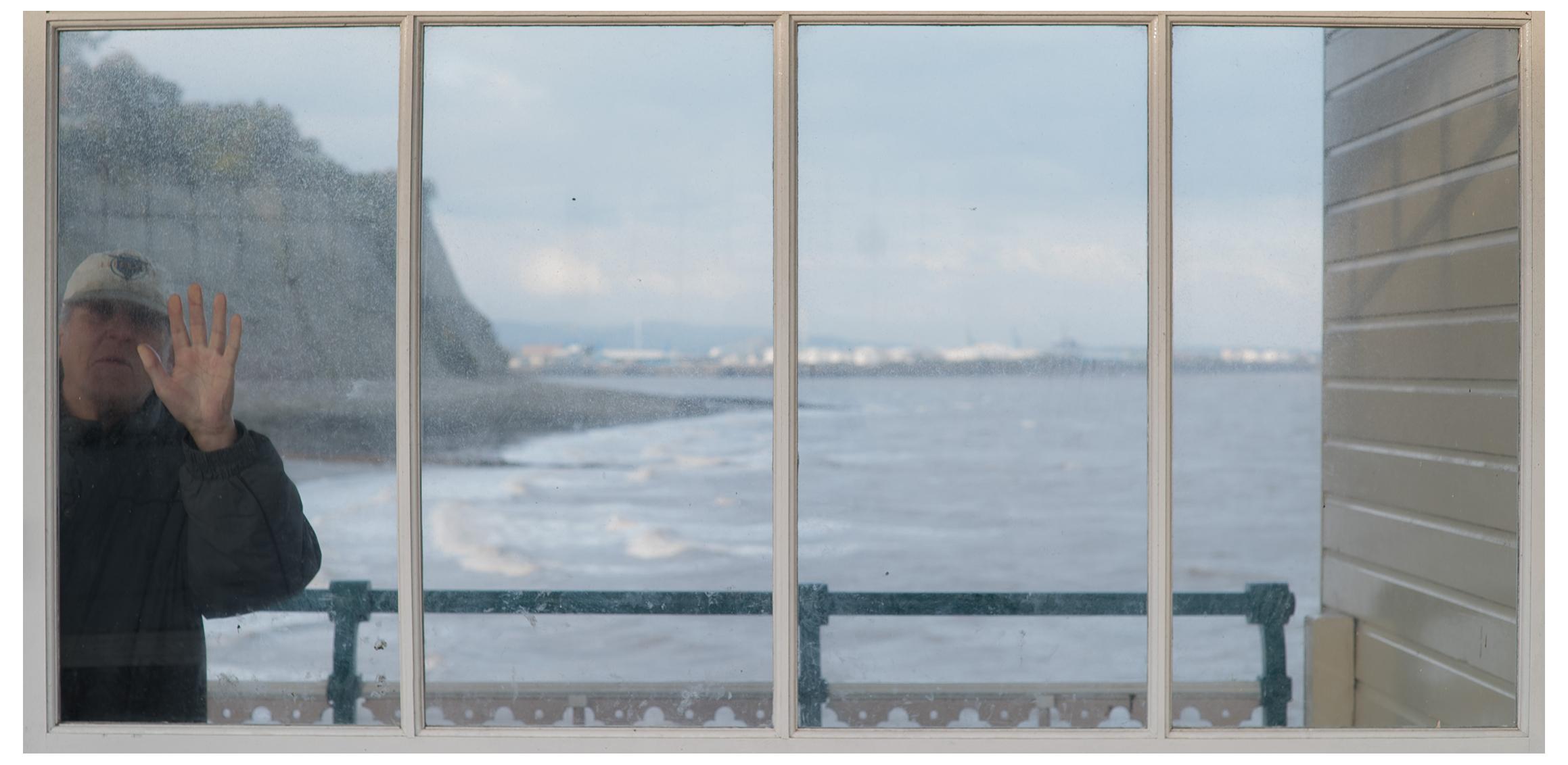 Baz and window.jpg