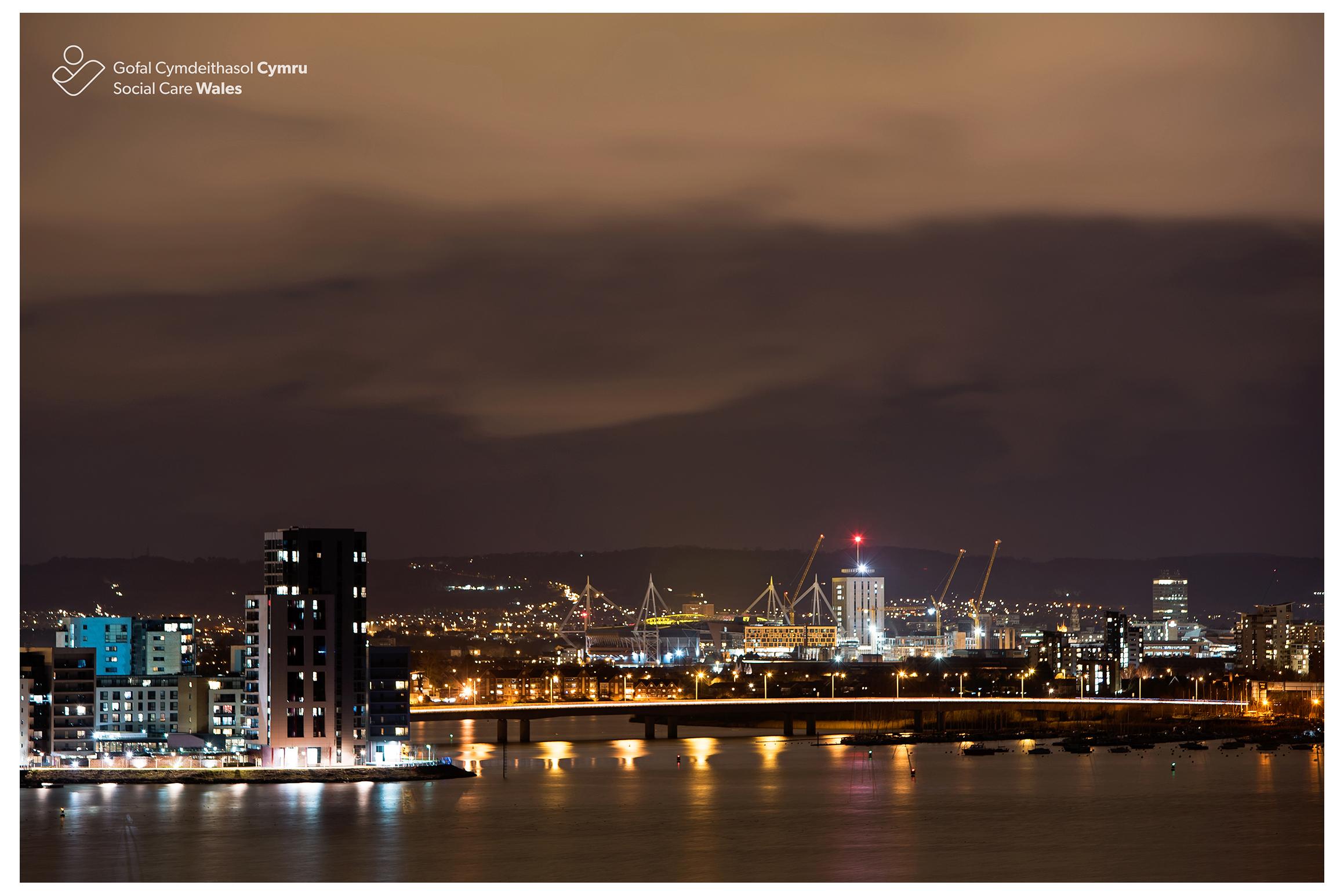Cardiff Panorama, Cardiff _ Vale.jpg