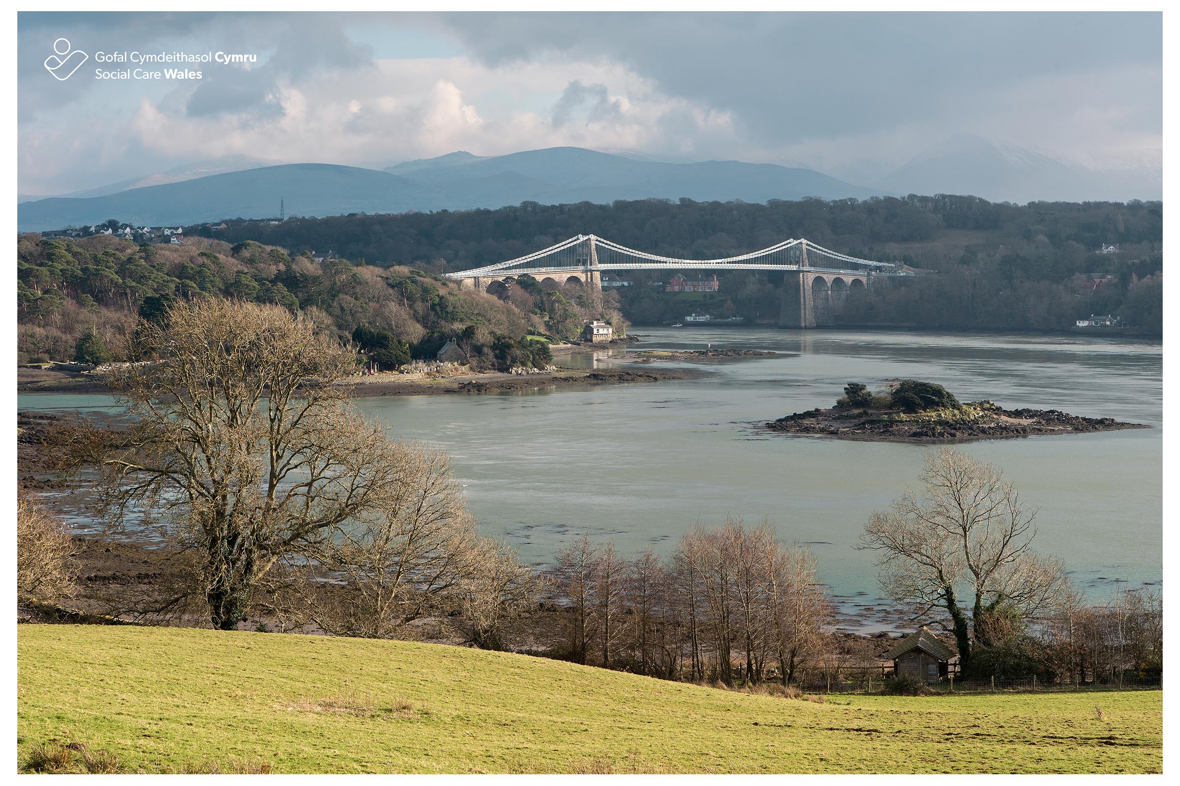 Menai Bridge, North Wales.jpg