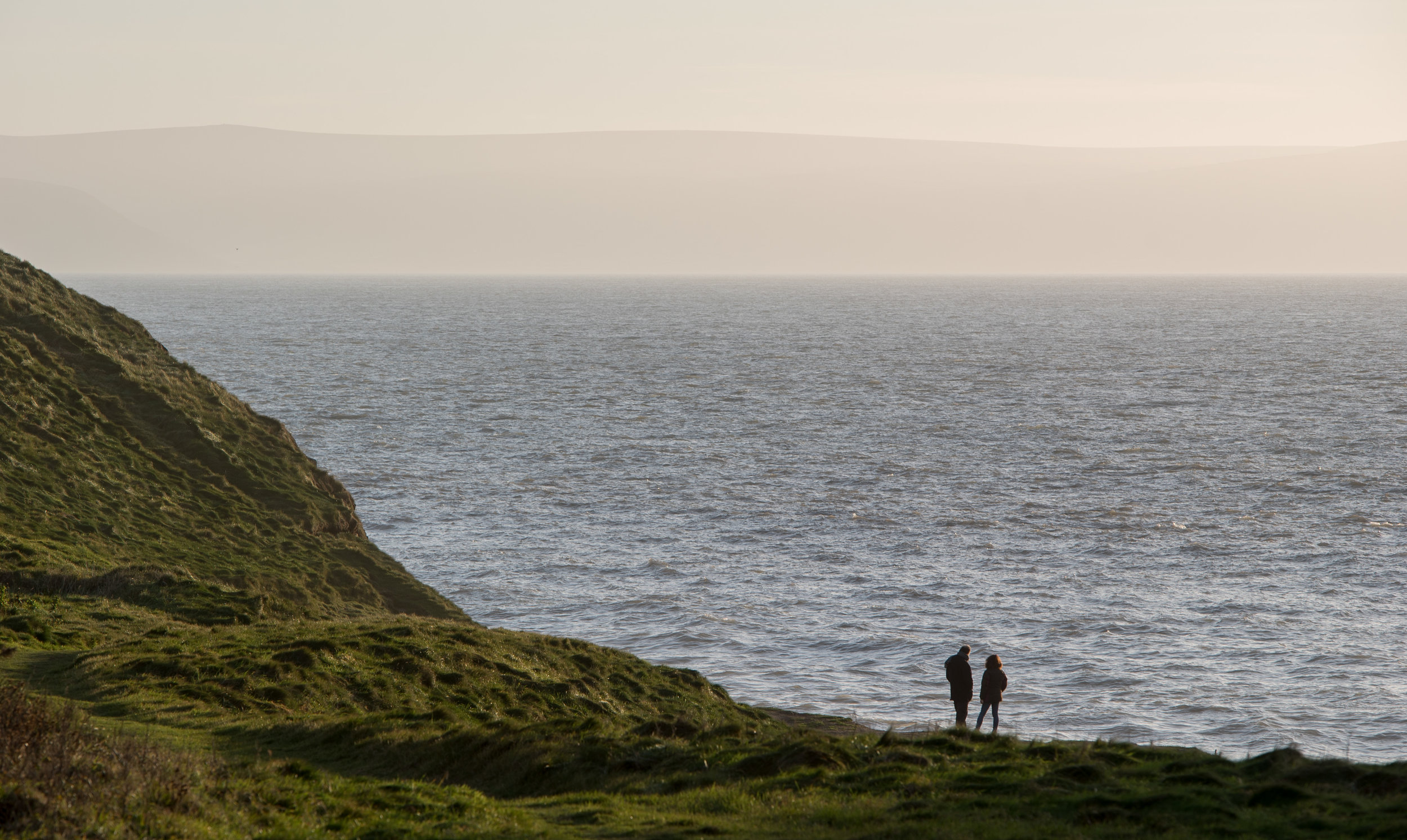 couple and sea.jpg