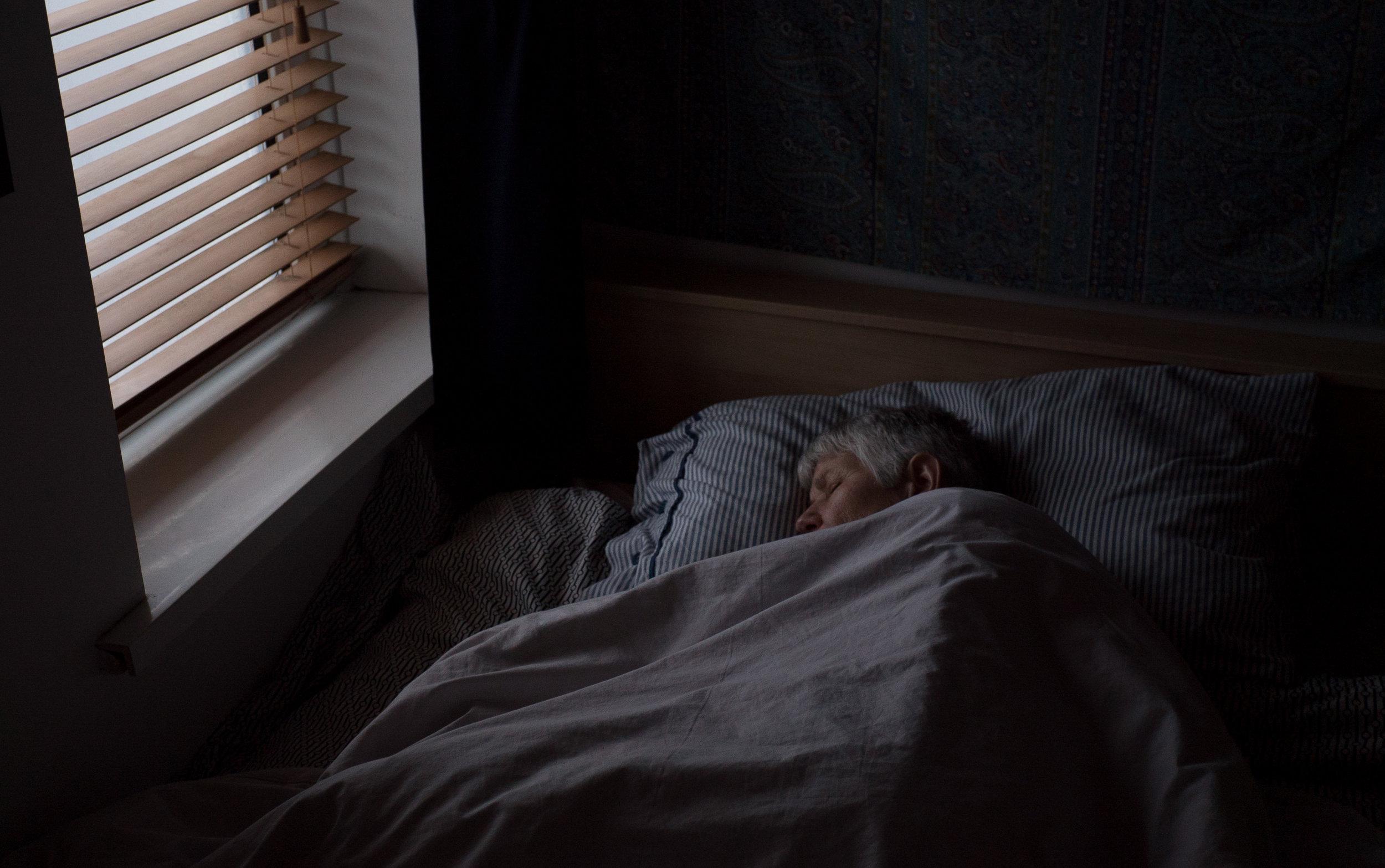mum sleeping.jpg