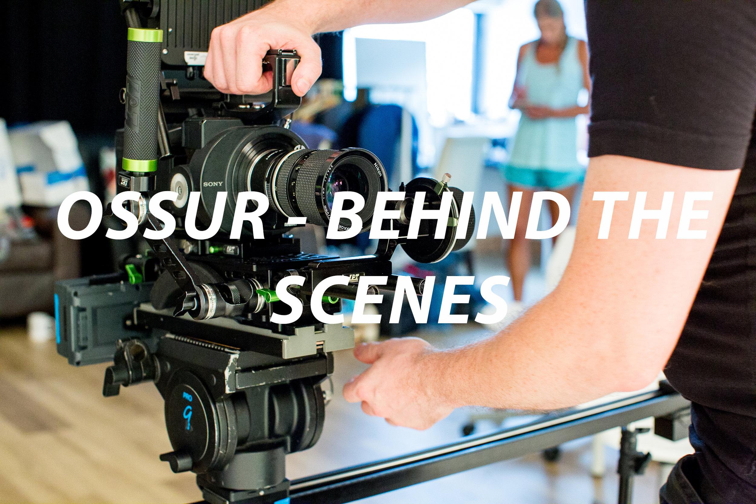Ossur Behind the Scenes 1.jpg