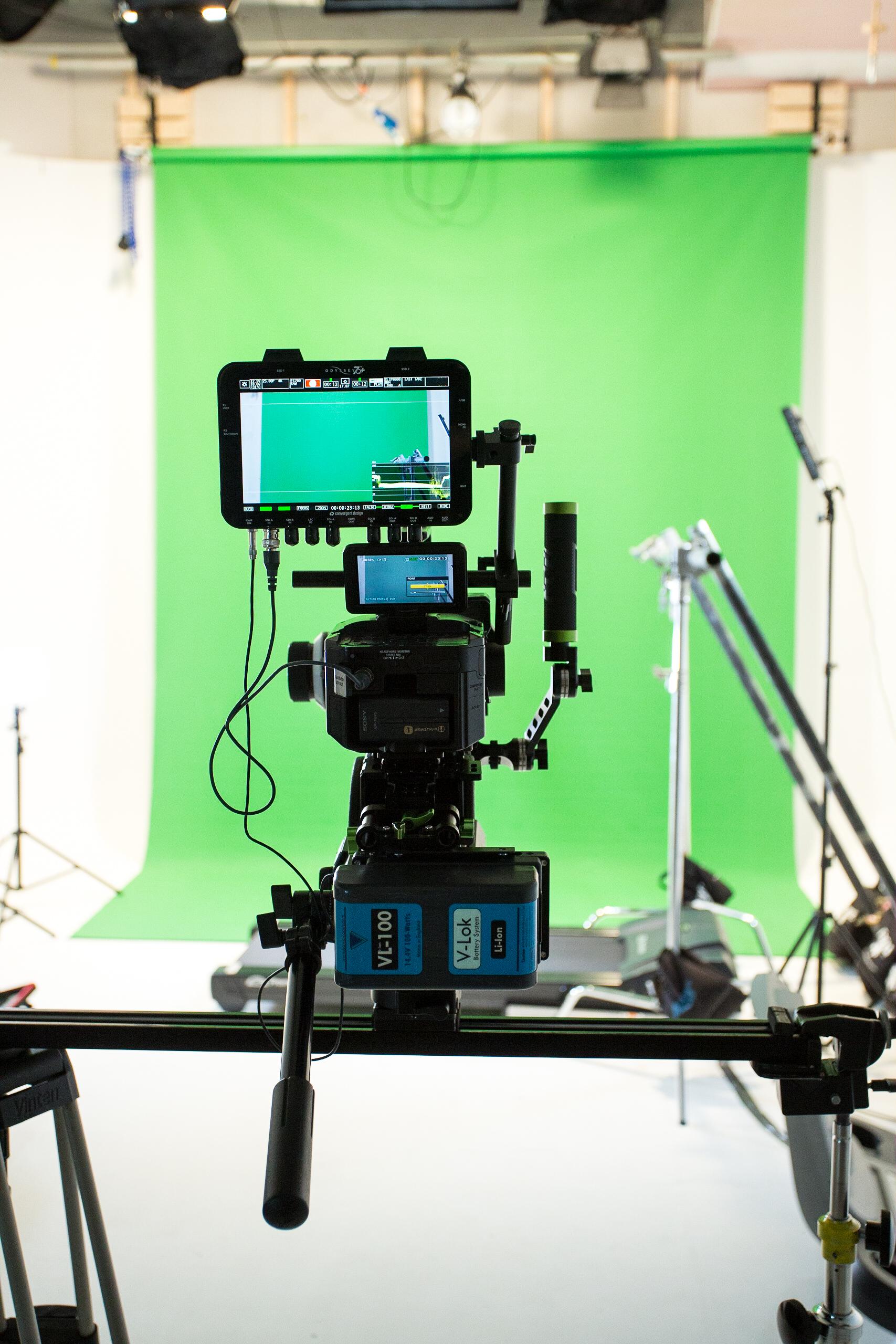 Ossur Behind the Scenes-2.jpg