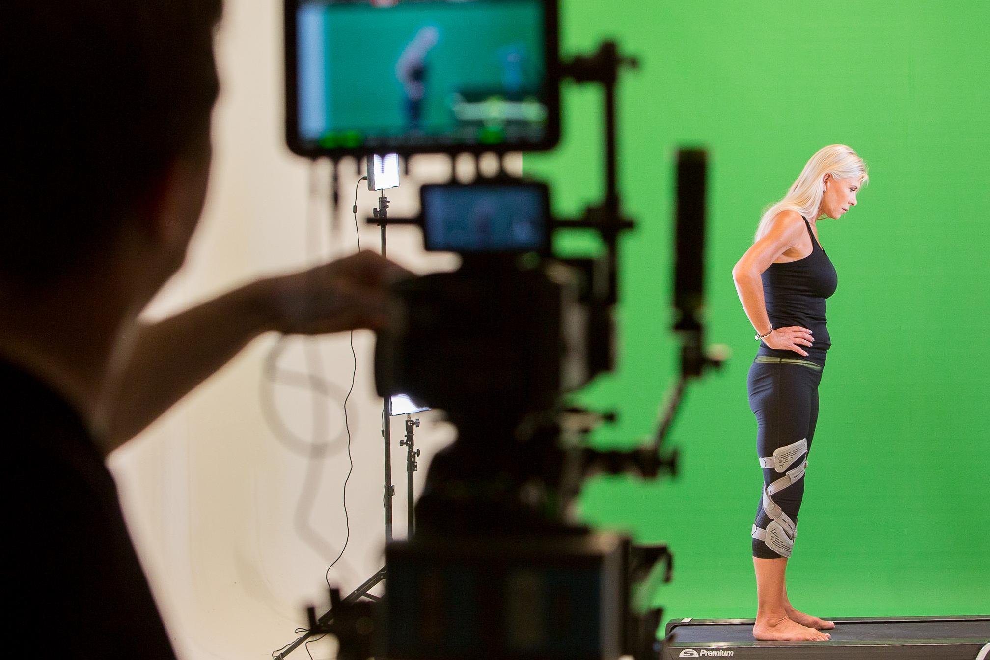 Ossur Behind the Scenes-23.jpg