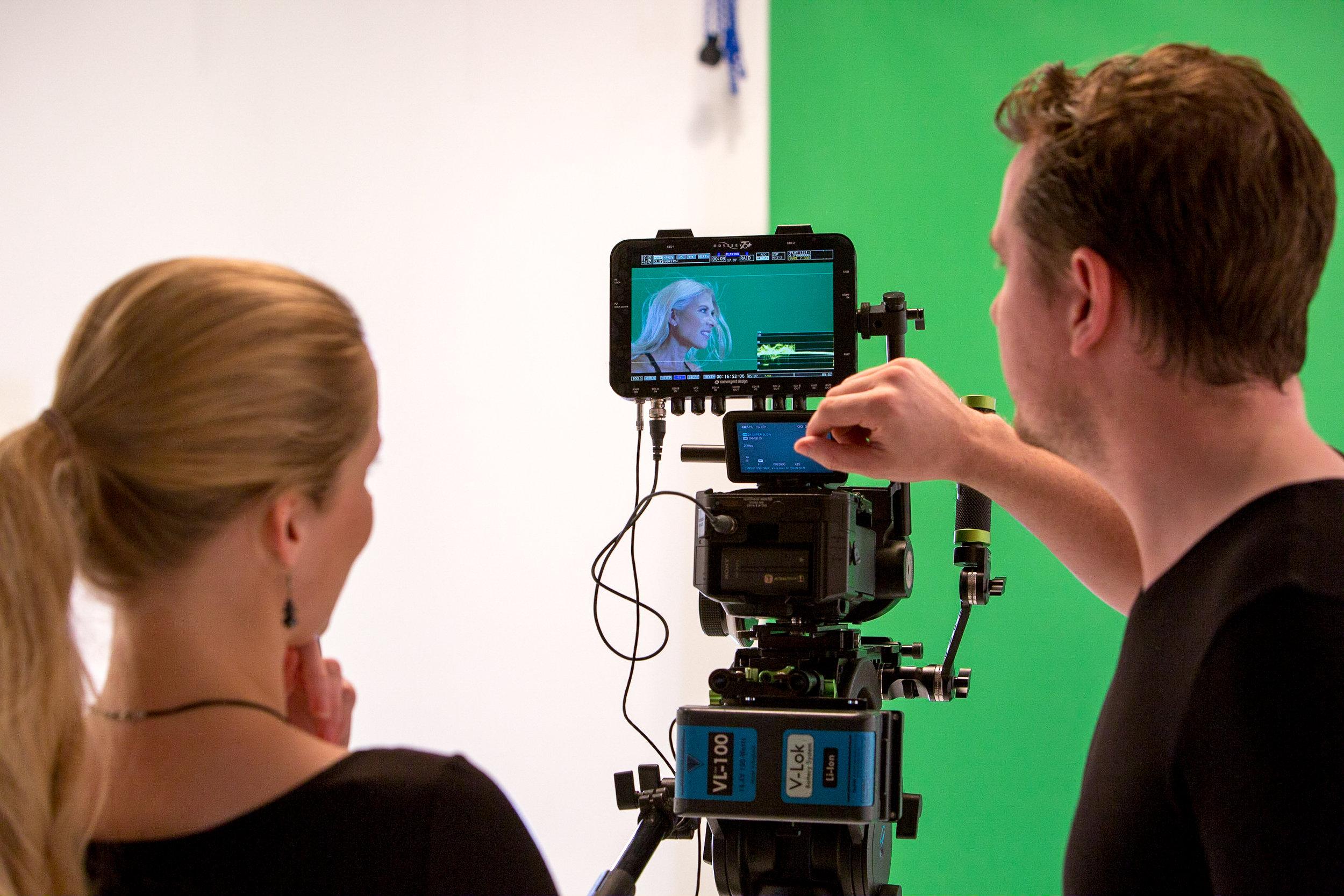Ossur Behind the Scenes-53.jpg