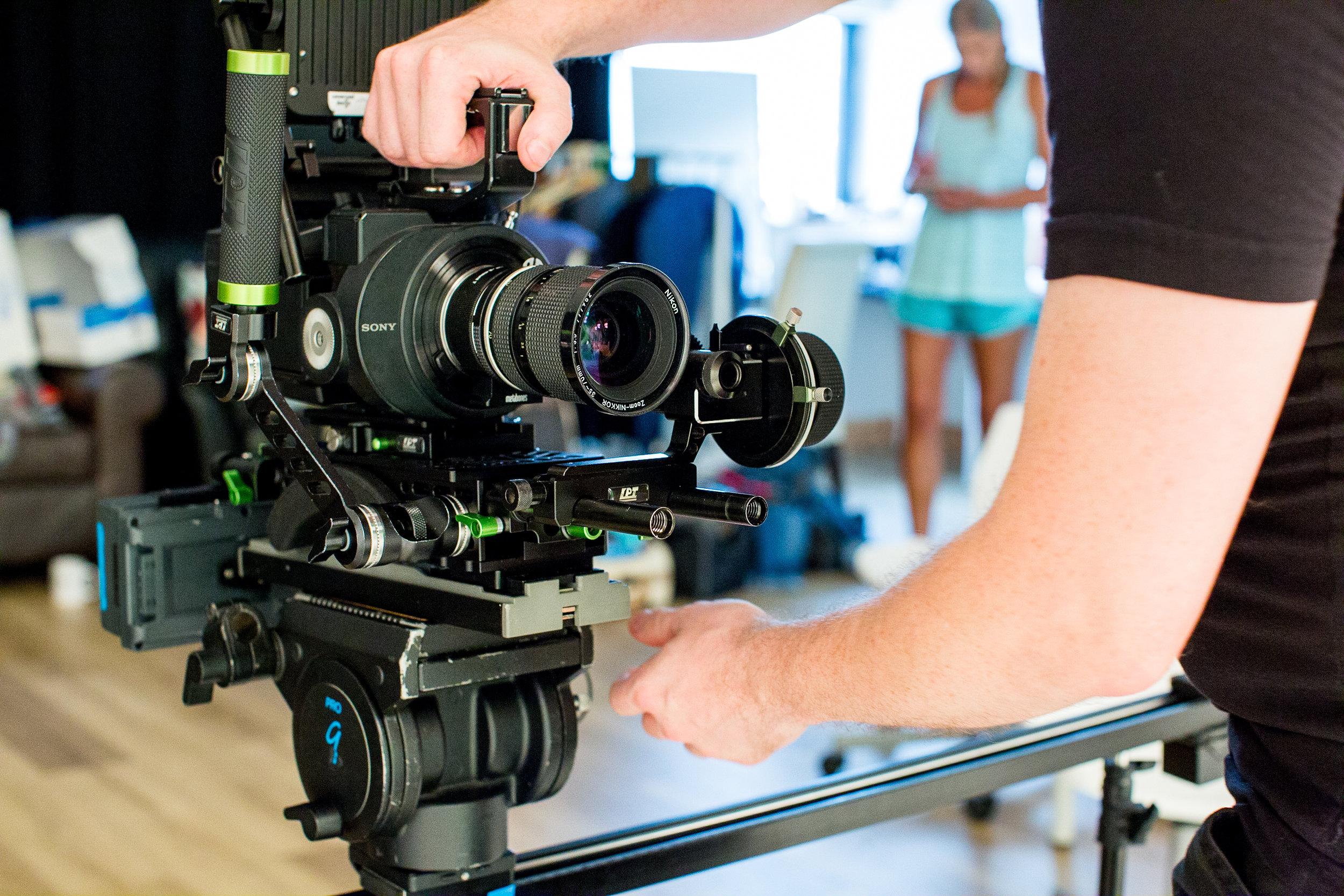 Ossur Behind the Scenes-141.jpg