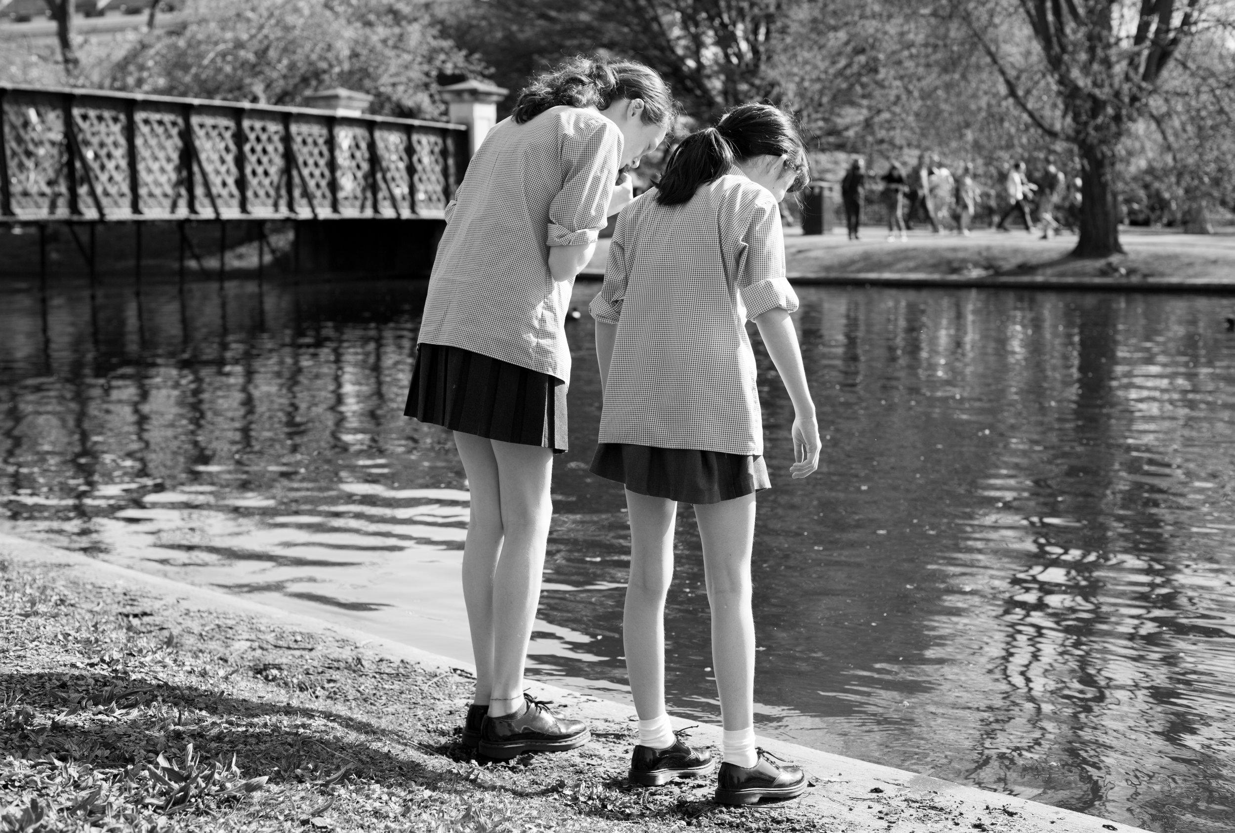 Girls in park_.jpg