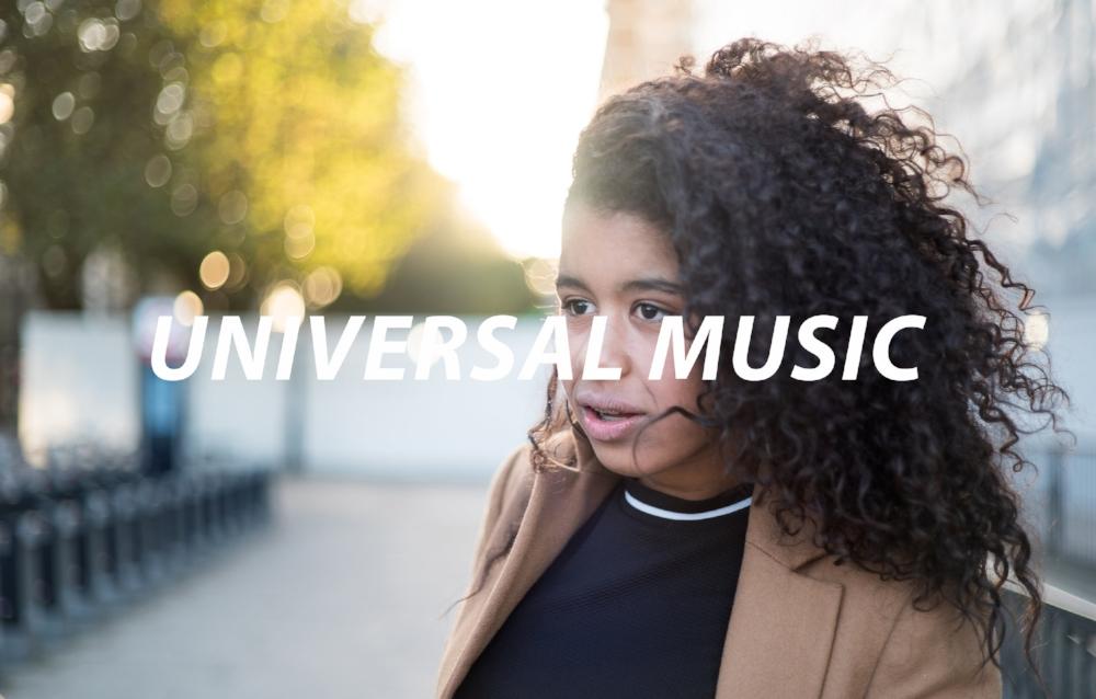 Universal Music.jpg