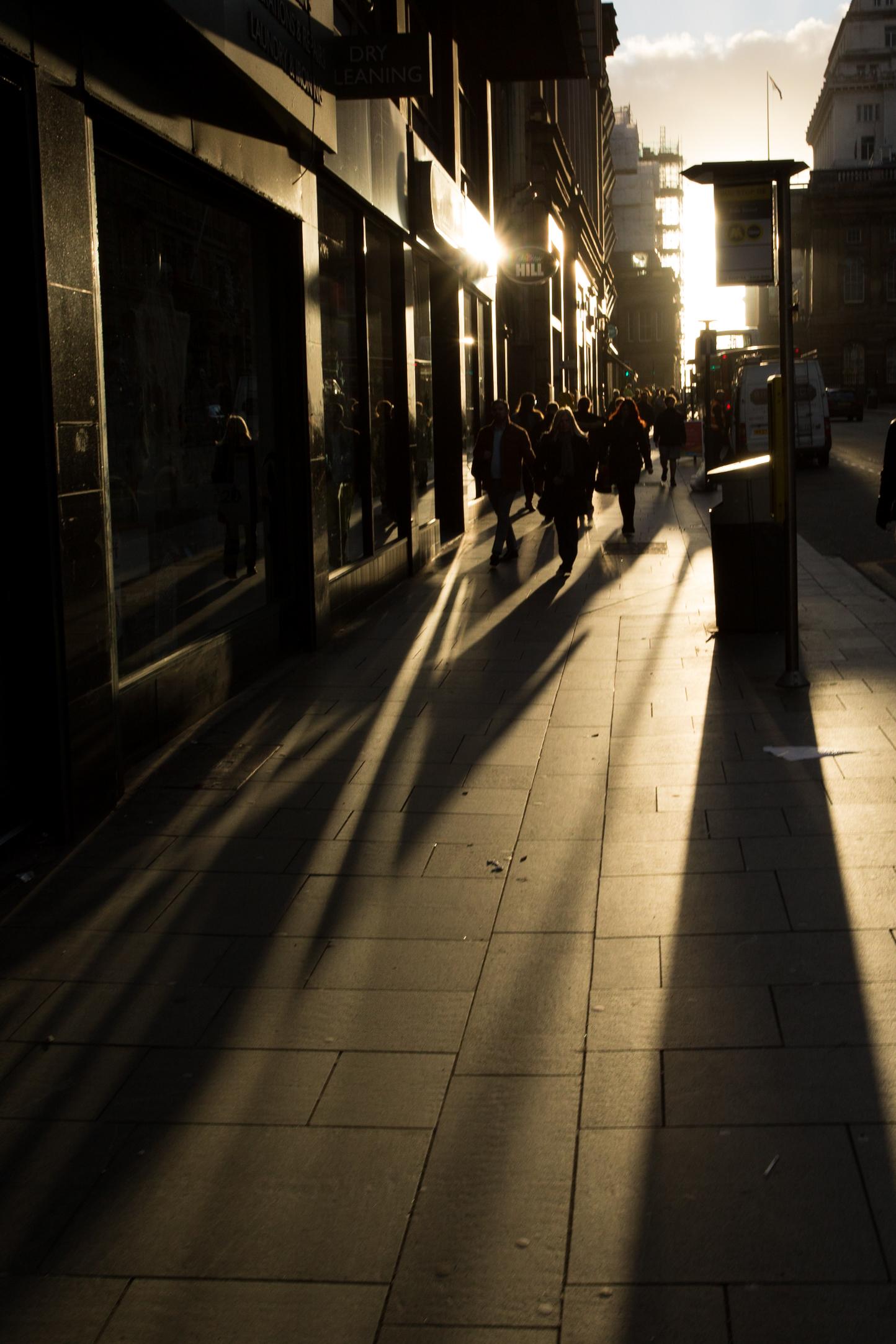 liverpool shadows tight crop.jpg