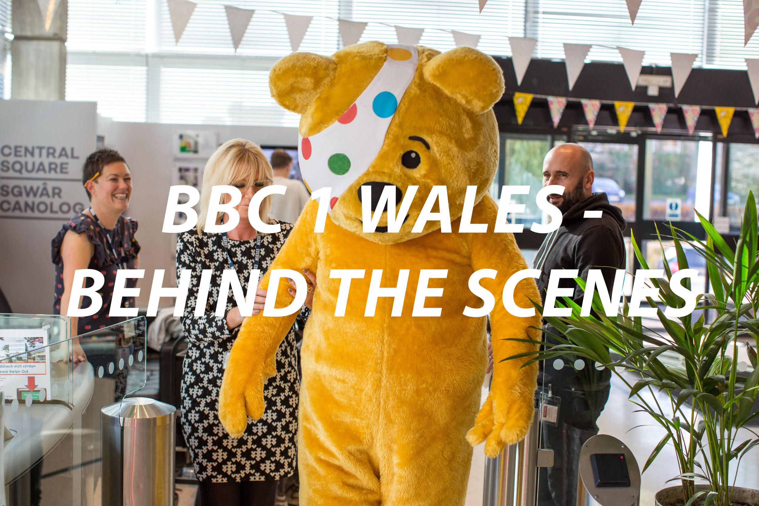 bbc 1 wales - behind the scenes.jpg