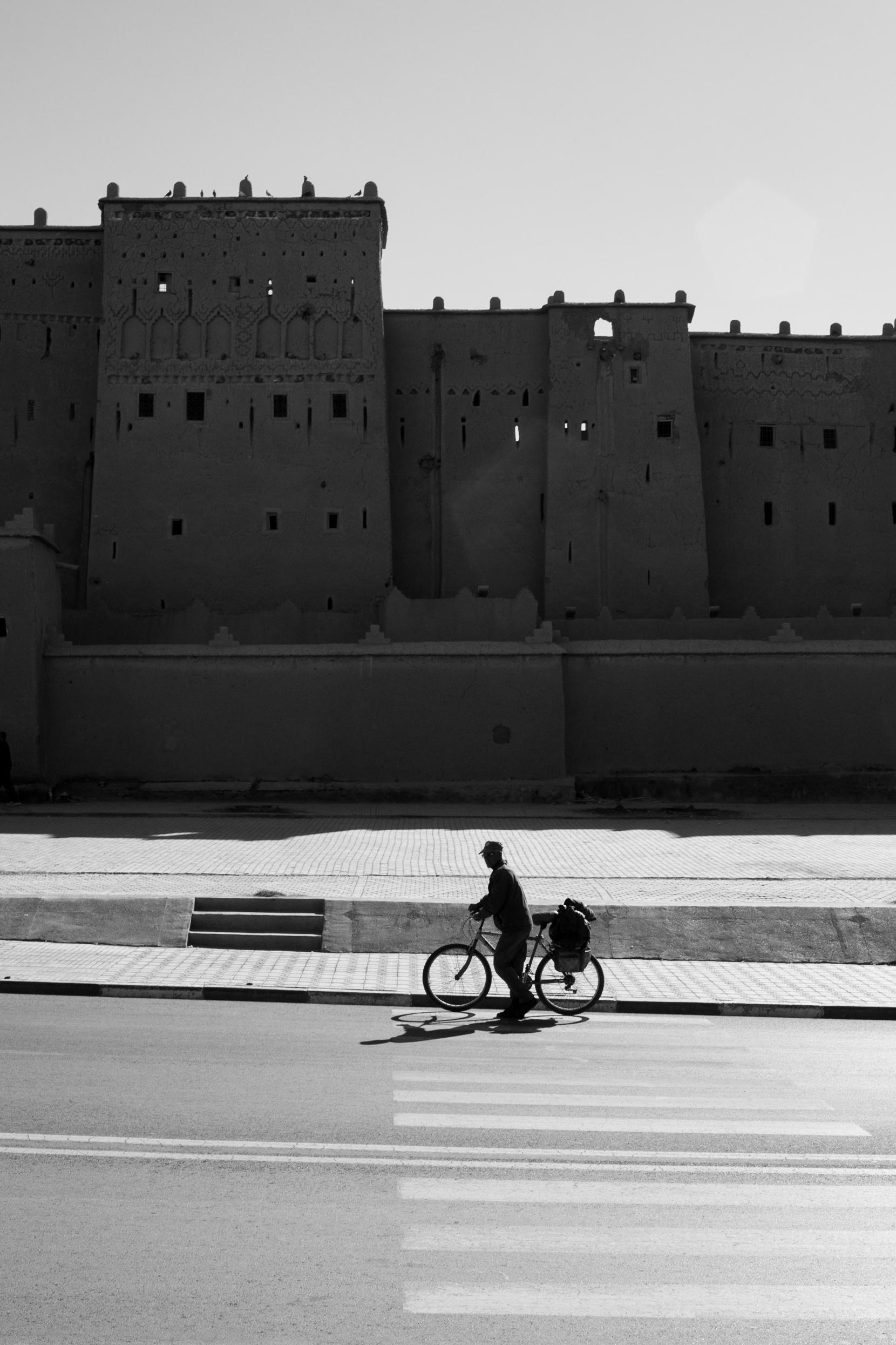man with bike.jpg