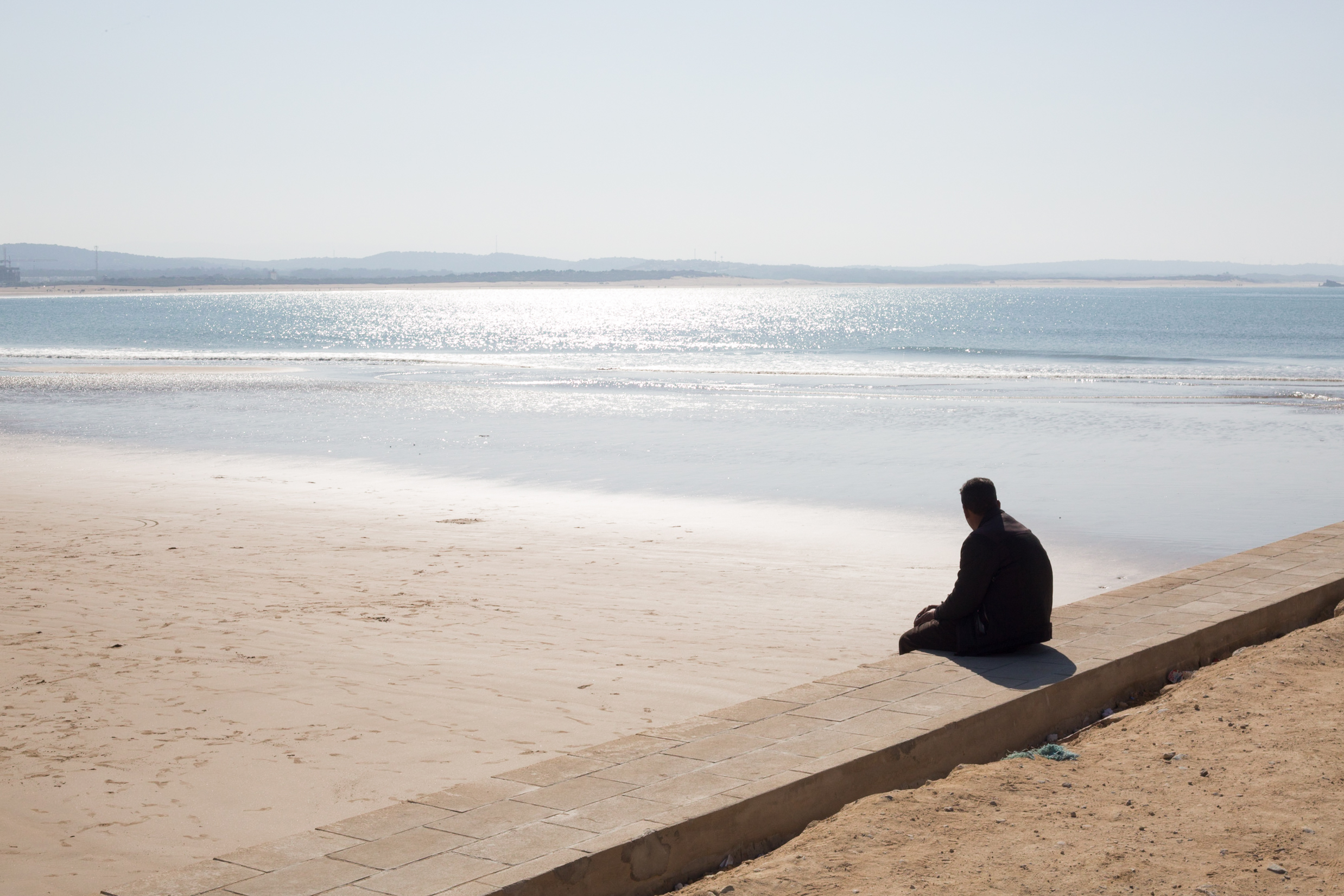 man on beach.jpg
