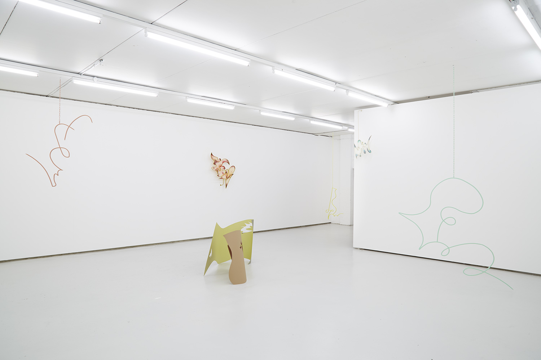 Hanae Wilke installation (6).jpg