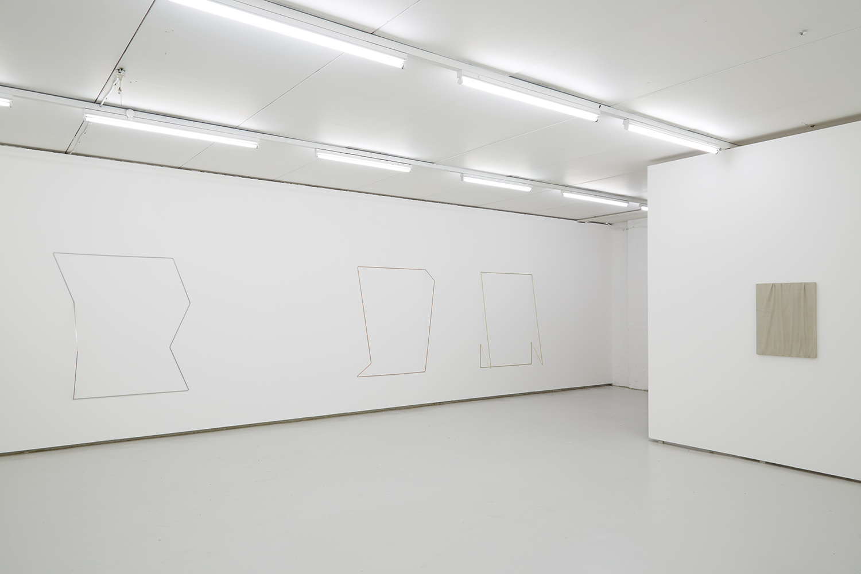Maximillian Schubert installation (2) 2.jpg