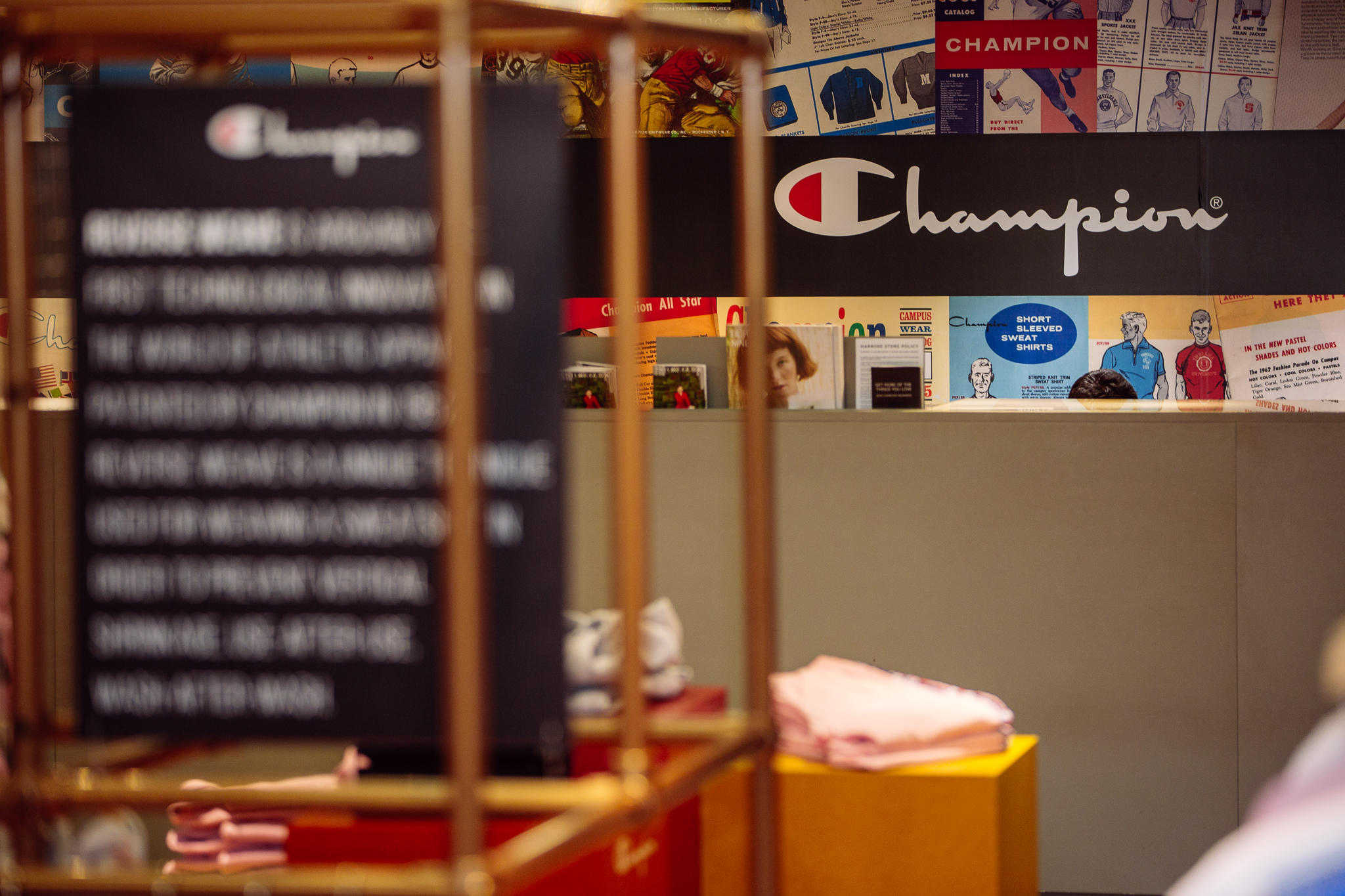 Champion_Pop_Harrods_WEB-77.jpg