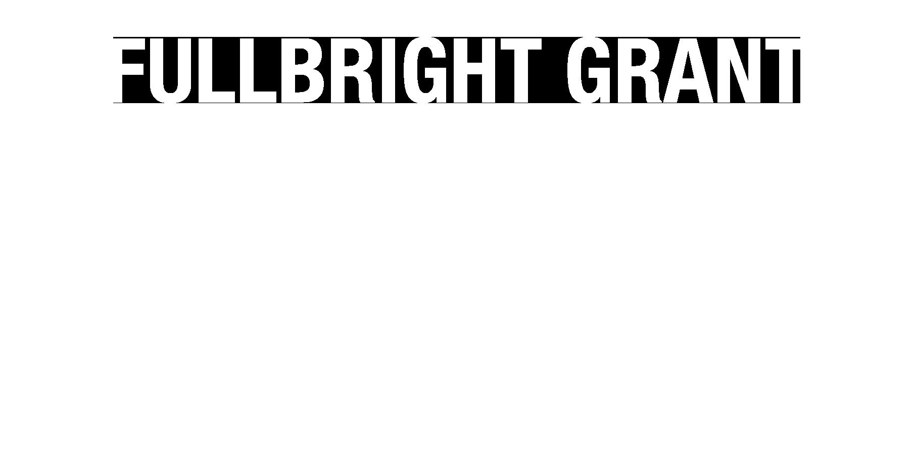 fullbright_grant_logo_.png