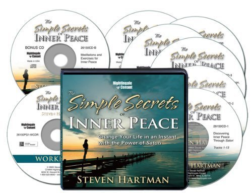 The-Simple-Secrets-of-Inner-Peace-Devarshi-Steven-Hartman.jpg