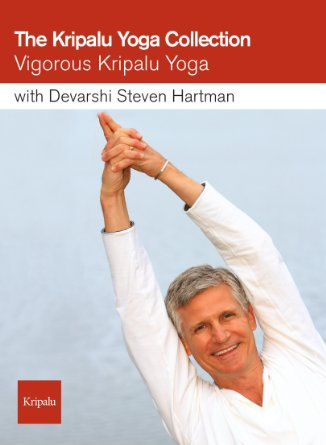 Devarshi-Steven-Hartman-The-Kripalu-Yoga-Collection-Vigorous-Kripalu-Yoga.jpg