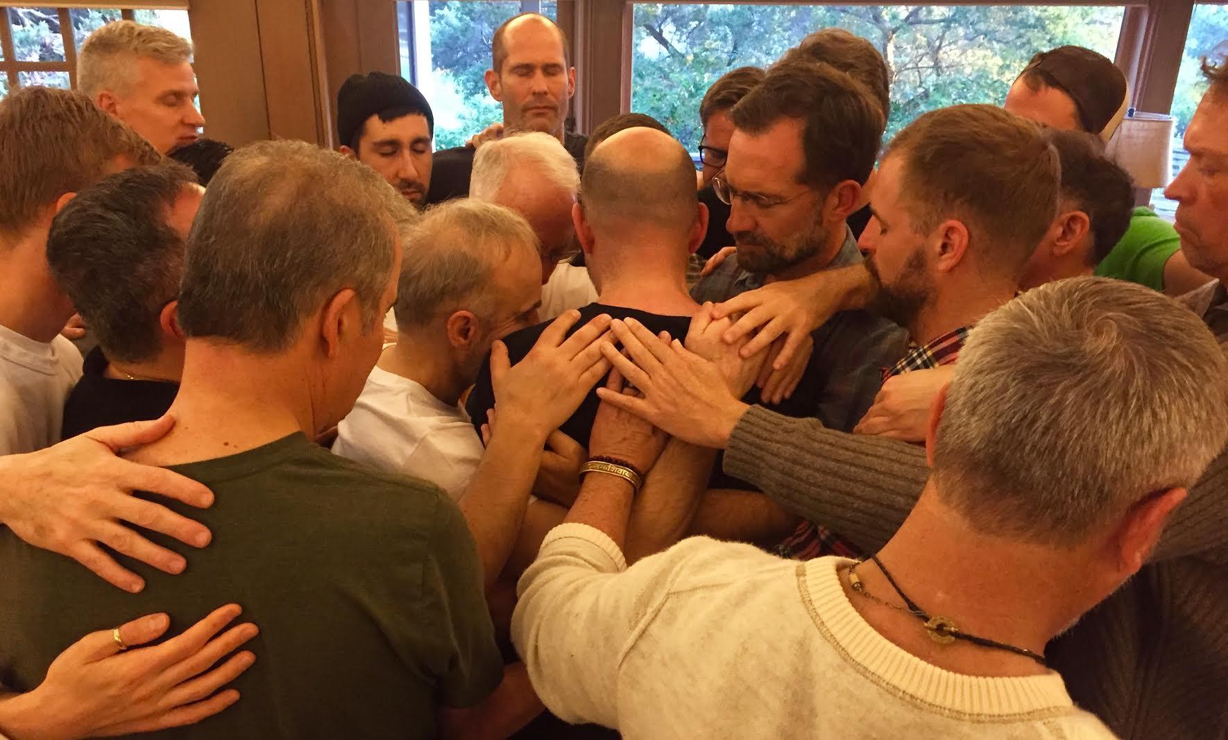 6M-Men's-Group-Devarshi-Steven-Hartman-1.jpg