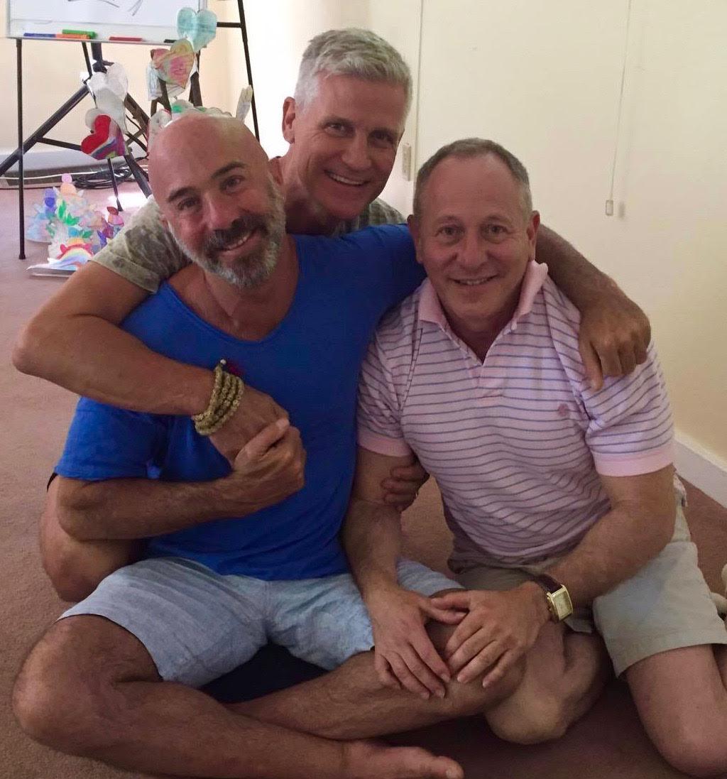 Gay-Mens-Lifequest-Intensive-Esalen-Institue-Big-Sur-4-Steven-Hartman.jpg
