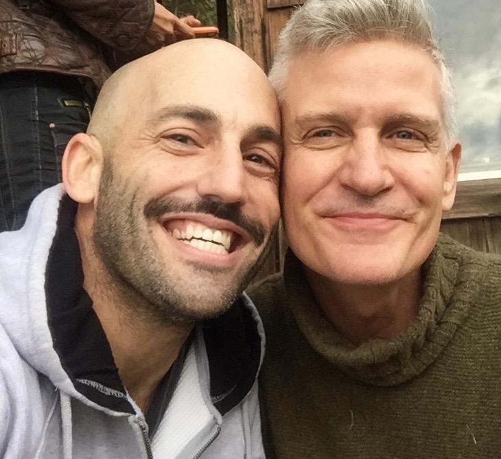 Gay-Mens-Lifequest-Intensive-Esalen-Institue-Big-Sur-7-Steven-Hartman.jpg