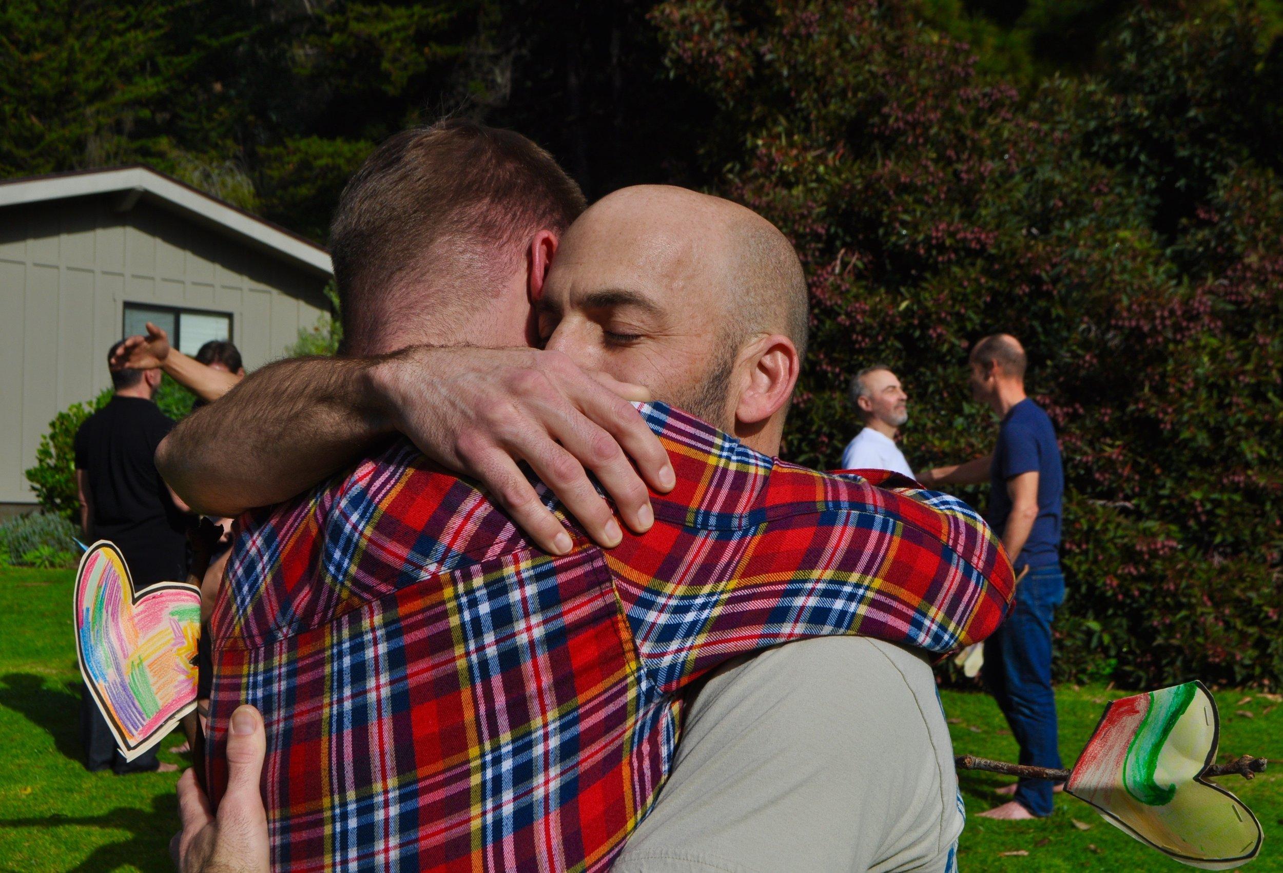 Gay-Mens-Lifequest-Intensive-Esalen-Institue-Big-Sur-8-Steven-Hartman.jpg