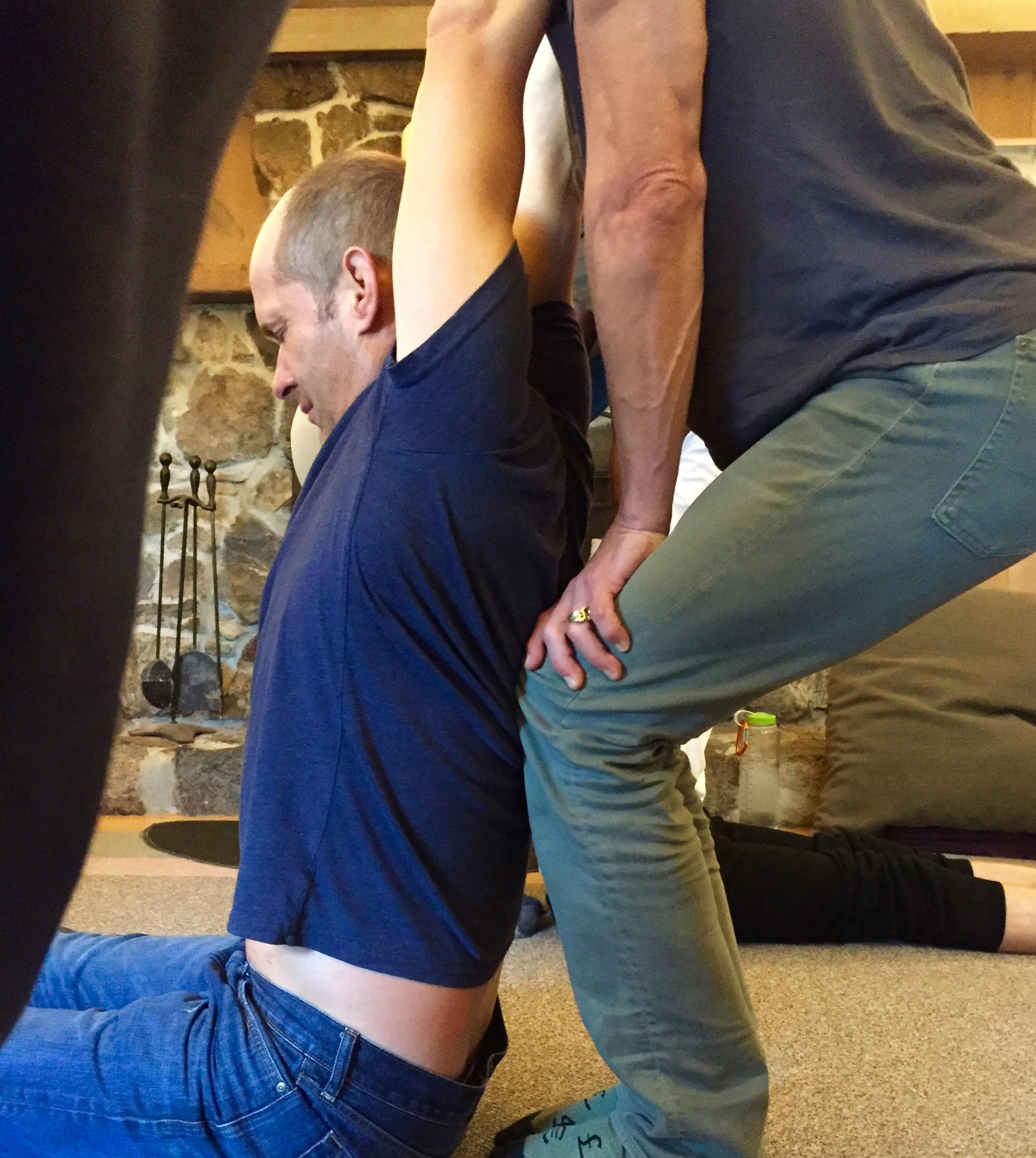 Gay-Mens-Lifequest-Intensive-Esalen-Institue-Big-Sur-12-Steven-Hartman.jpg