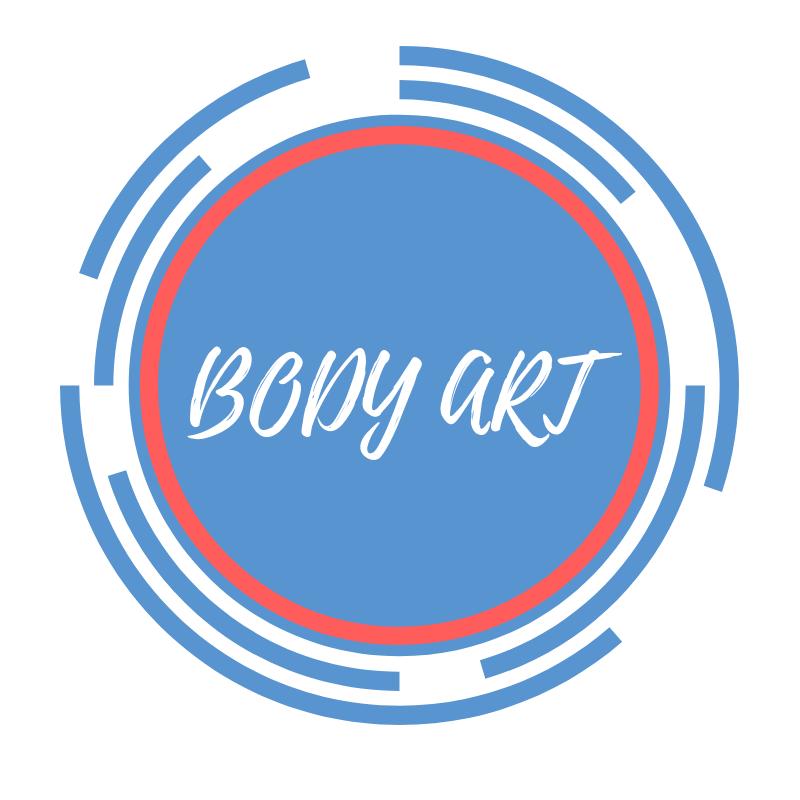 Body Art (1).png
