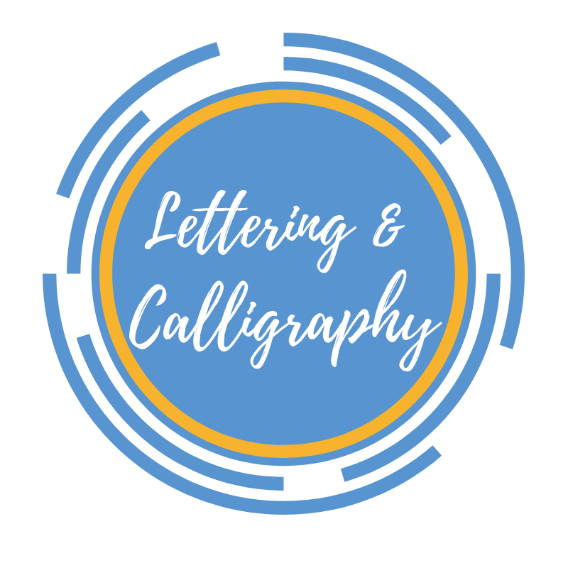 Lettering & Calligraphy (1).png