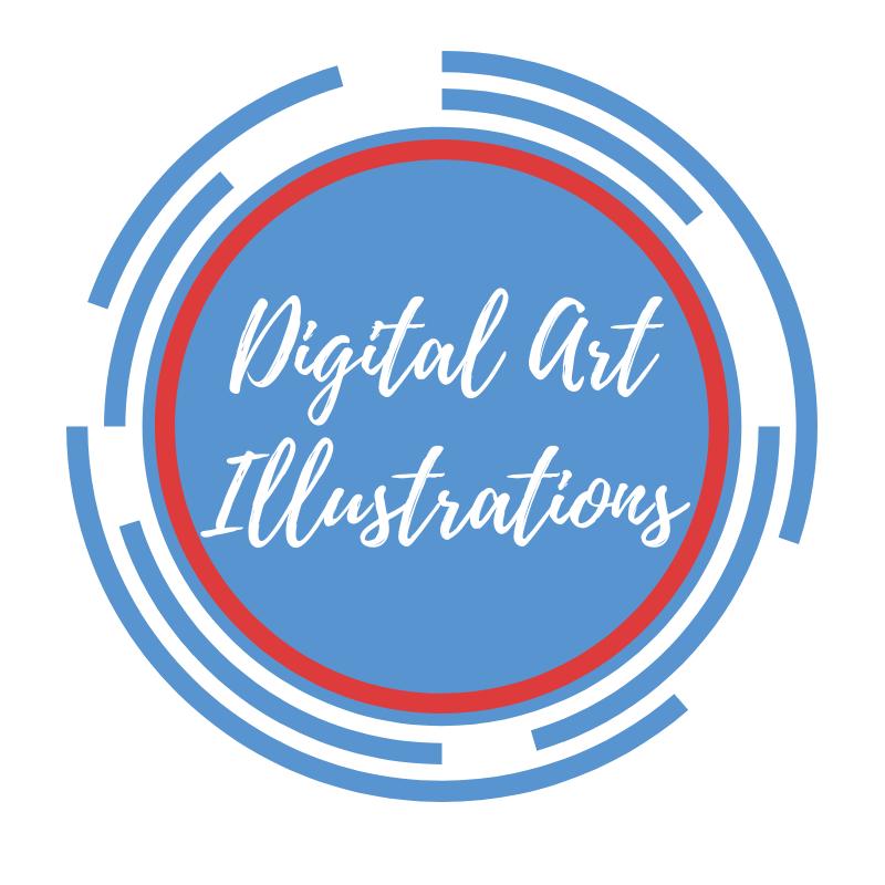 Digital Art Illustrations (1).png
