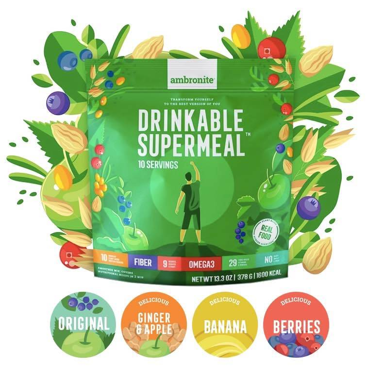 healthy-organic-natural-vegan-meal-replacement-shake-ambronite_1024x1024.jpg