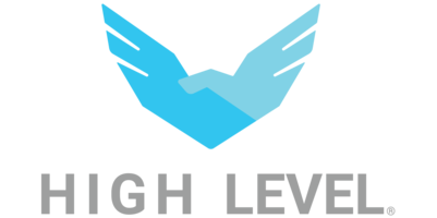 HighLevel_12d11399-6739-484f-ae95-2552d22259d8_x200.png