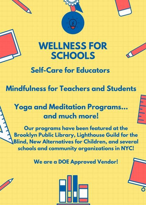WELLNESS FOR SCHOOLS1.jpg