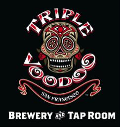 triple voodoo.png