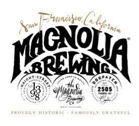 Magnolia Brewing.png