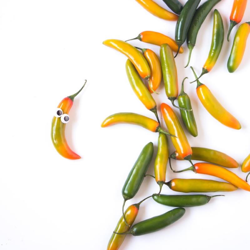 _Serrano Pepper Googly.jpg