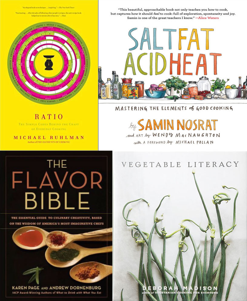 Cookbook-Recommendations-.jpg