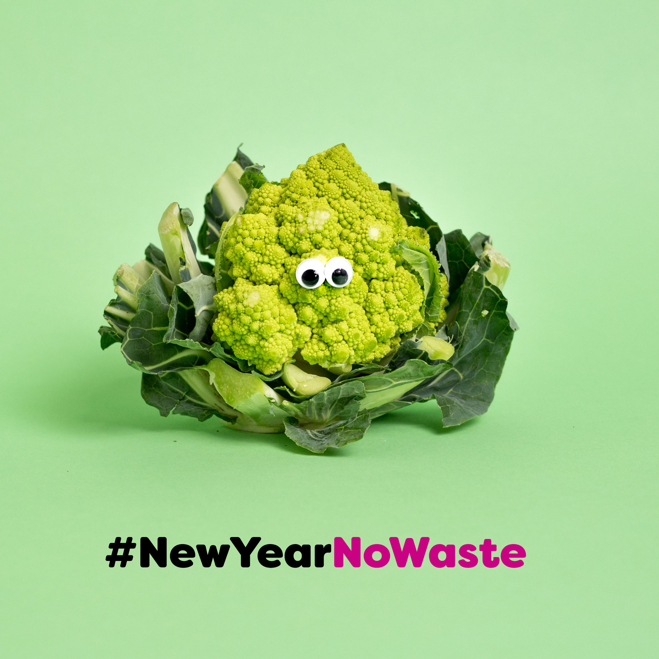 New-Year-No-Waste-Social-Romanesco-Pic-.jpg