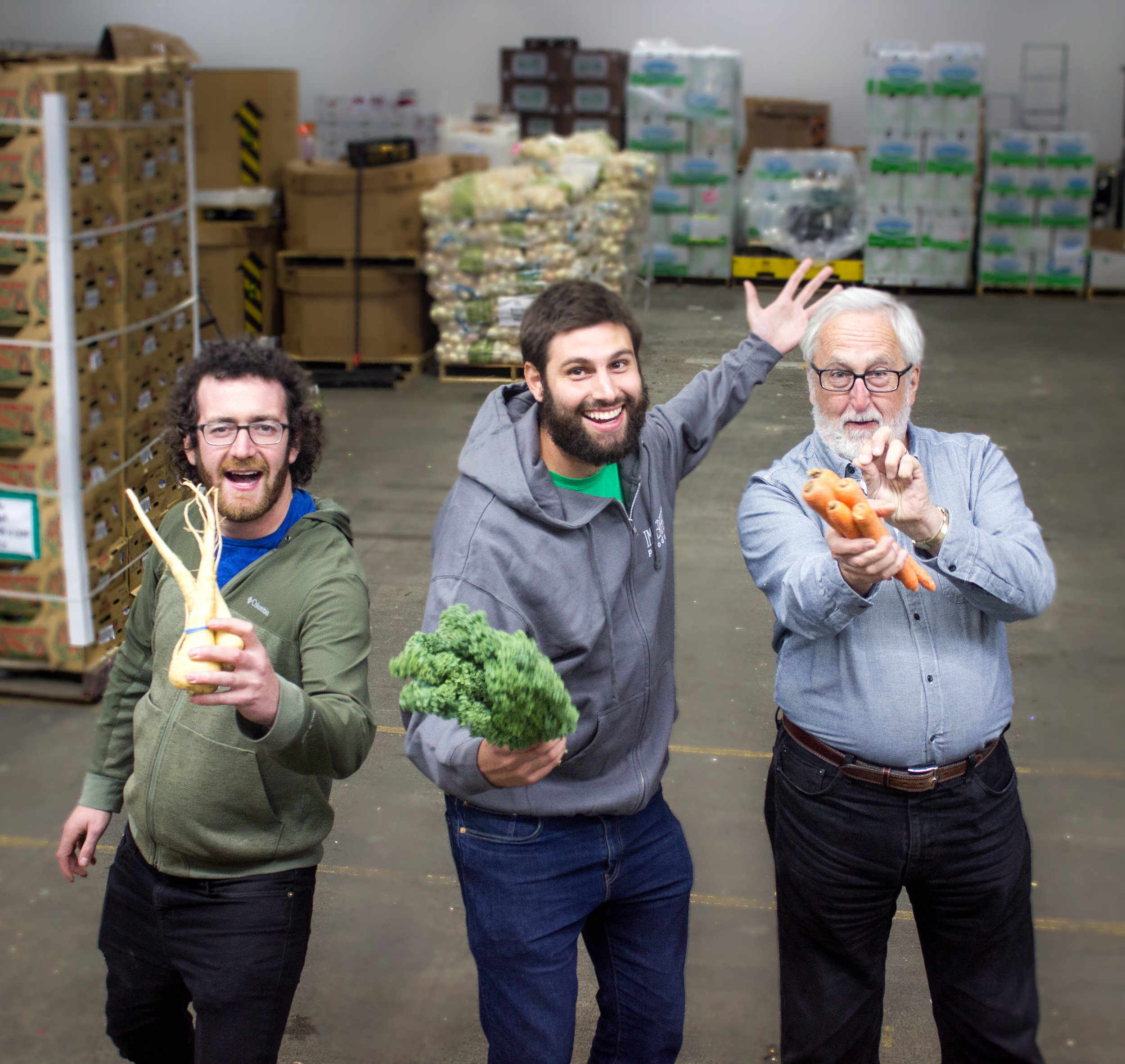Three Founders Blurred background.jpg