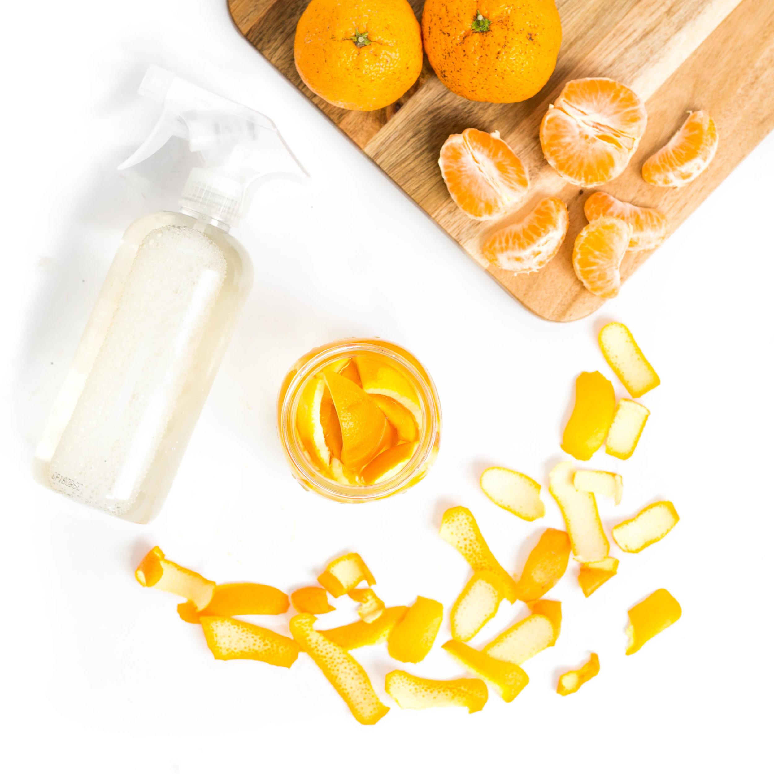 Citrus cleaner_2.jpg