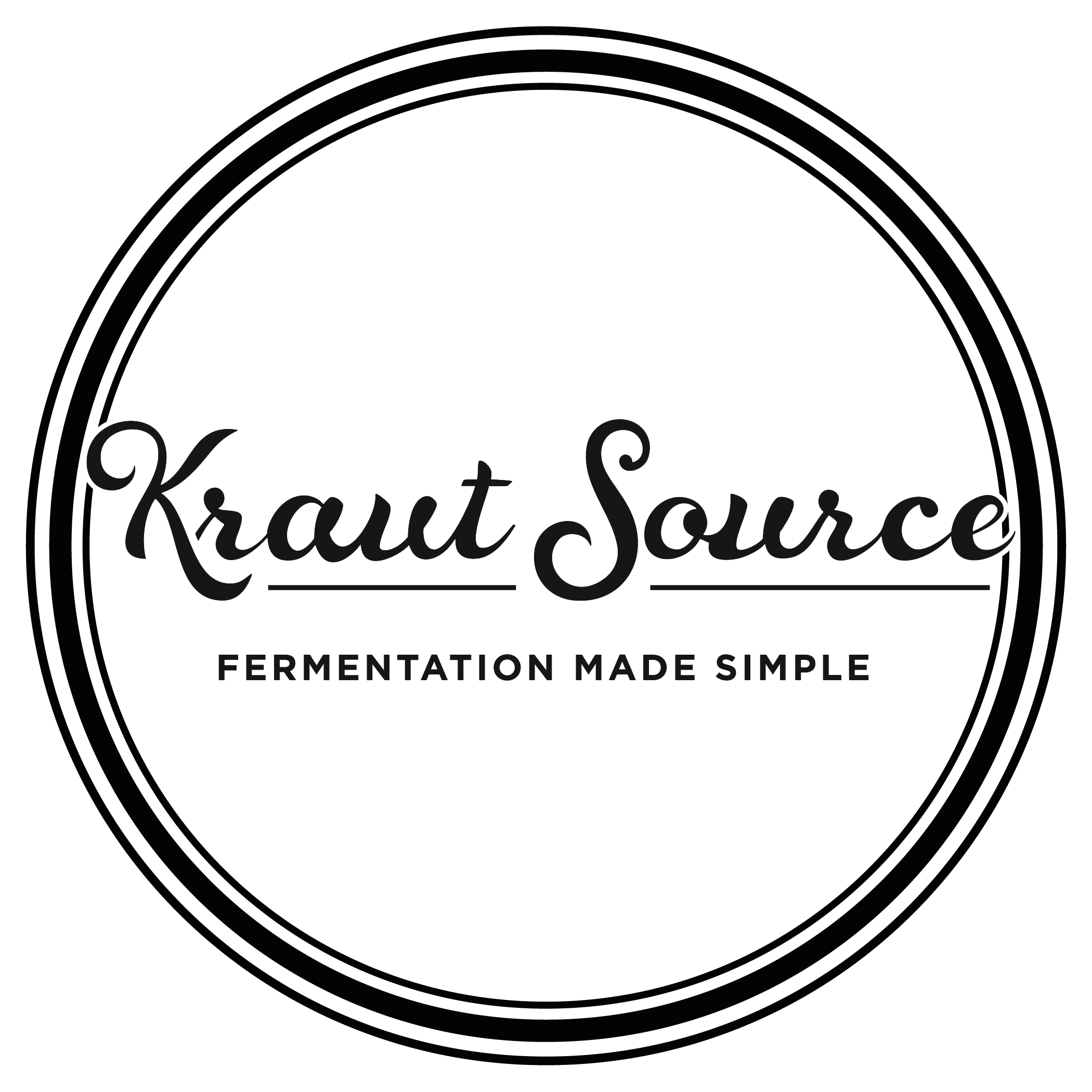 KRAUT SOURCE.jpg