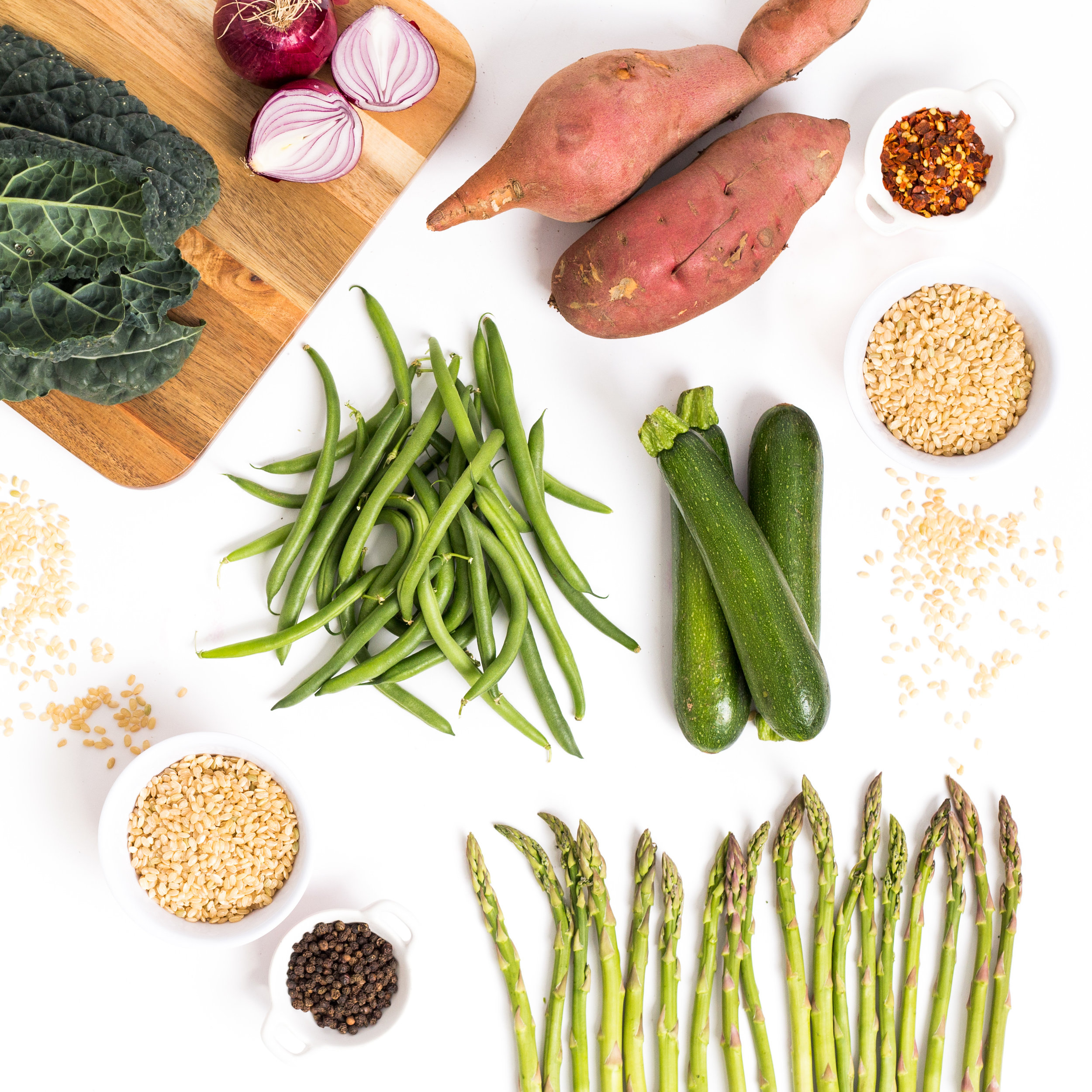 Stir Fry Wild Rice Spread  (1).jpg