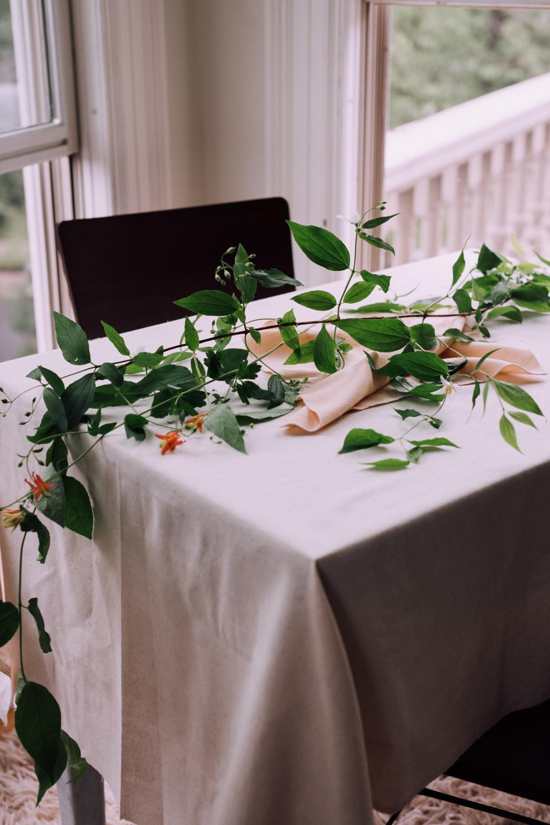 Creative Direction & Photography by Christiann Koepke - ChristiannK.com-3.jpg