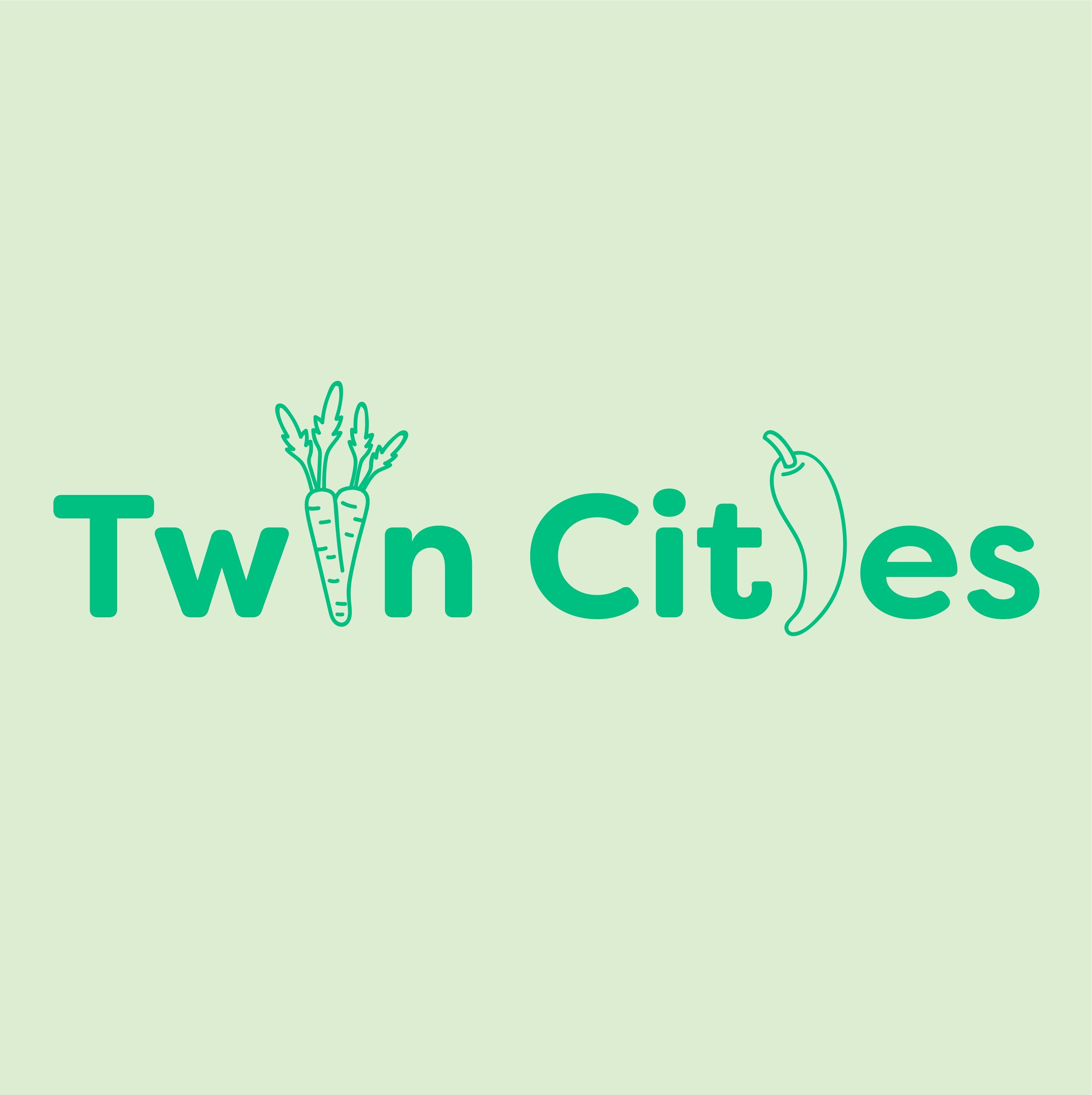 Twin Cities-Green.jpg